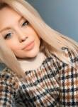 Anya , 23, Khanty-Mansiysk