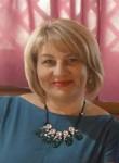 Natalya, 52  , Moscow