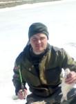 Anton, 27  , Ust-Tarka