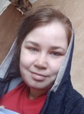 Kuzma, 29, Russia, Tver