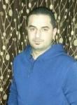 Yousef, 30  , Qabatiyah