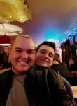 Samjones, 21  , Chertsey