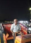 يونس, 18, Baghdad