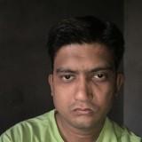 rahul, 32  , Shahada