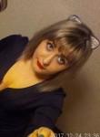 Elena, 29  , Snizhne