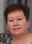 Marina, 57  , Moscow