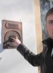 vova, 32 года, Псков