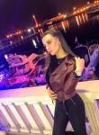 _2222_alina, 27  , Novotitarovskaya