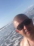 jose, 43  , Panama