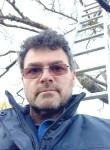 Vladimir, 45  , Yakoruda