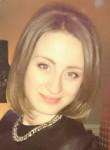 Katerina, 37  , Hamilton