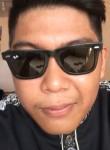ahmadqusyairi, 25  , Kota Kinabalu