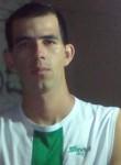 Mauricio, 27  , Santa Cruz de la Sierra