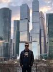 Maksim, 29  , Zelenograd