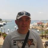Сергей, 53  , Hlyboka