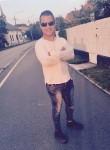 Gyula, 31  , Puspokladany