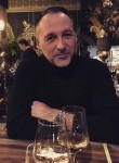 Aleksandr, 45  , Kirov (Kirov)