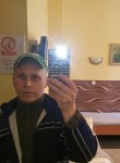 Sergey, 43  , Oleksandriya