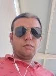 Emre, 32  , Kyrenia