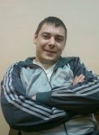 alexsever1380