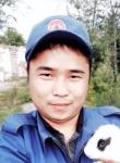 Azamat, 29  , Bishkek