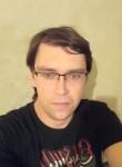 Vitya, 32  , Tula