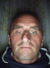 dmitriy, 33, Russia, Tamala