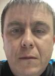 Konstantin, 39, Chita