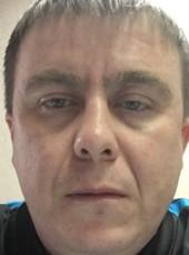 Konstantin, 39, Russia, Chita