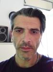 Tomas, 43  , Reinickendorf