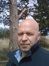 Aleksandr, 51, United States of America, Mountain View