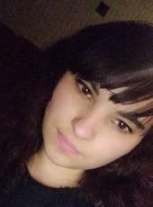 Yana, 20, Ukraine, Poltava