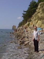 Valeriy, 52, Russia, Slavyansk-na-Kubani