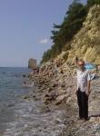 Valeriy, 52  , Slavyansk-na-Kubani