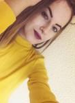celine, 22  , Montelimar