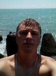Alex, 34  , Zelenchukskaya