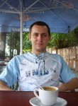 Raul, 33  , Orsova