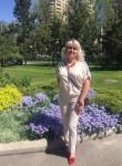 Tatyana, 46  , Almaty