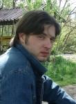 Sergey, 37, Ivano-Frankvsk