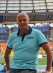 AlexFiebich, 47, Zelenograd