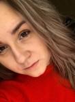 Marusya, 24  , Iznoski