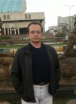 VALERY, 56  , Kazan
