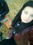 Valeriya, 29  , Zuhres