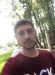Olezhka, 30  , Boguchany