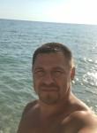 Zhenya, 80  , Krasnodar