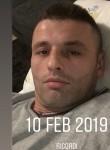 adrian, 36  , Eckernforde