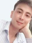 Khuongnguyen, 30  , Ho Chi Minh City