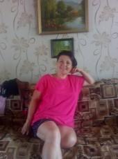 Gala, 49, Russia, Vyatskiye Polyany