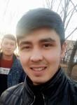 islombek, 18, Artem