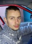Aleksey, 25  , Tiraspolul